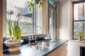 Shabby Chic Kitchen Wallpaper by Kitchen Faucet Brands Kitchen Shabby Chic With Bright Colorful