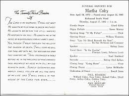 funeral planning checklist awesome funeral planning template pictures inspiration exle