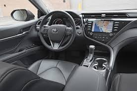 cool jeep interior gtp cool wall 2017 toyota camry xv70