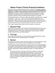 writing an abstract for a paper project proposal format orthogonal frequency division project proposal format orthogonal frequency division multiplexing mimo