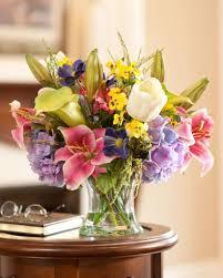 home decor funeral flower arrangement ideas meddiebempsters