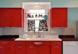 retro kitchen ideas cool ways to organize retro kitchen design retro kitchen design