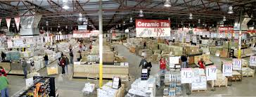 floor and decor 2 free mesquite tx dallas locations careers tugrahan