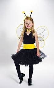 Bee Halloween Costume Bee Costume Kids Kids Halloween Costumes Village