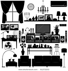 home interior vector 160 best computer tech tools images on drawings