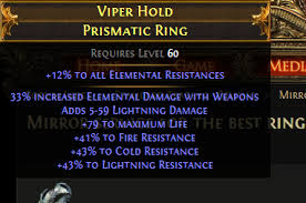 best rings poe images Forum gameplay help and discussion let us craft the ultimate png