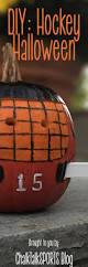 632 best everything hockey images on pinterest ice hockey