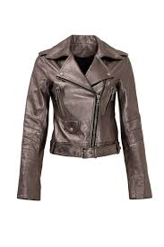 the moto jacket silver belfast moto jacket by parker for 100 rent the runway