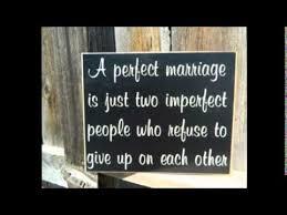 inspirational wedding quotes inspirational quotes images terrific inspirational quotes for