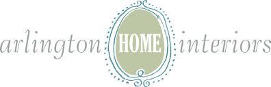 arlington home interiors portfolio u2014 arlington home interiors