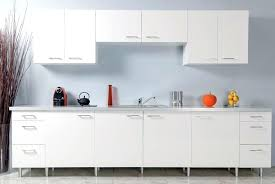relooker un buffet de cuisine image meuble de cuisine relooker meubles cuisine image meuble de