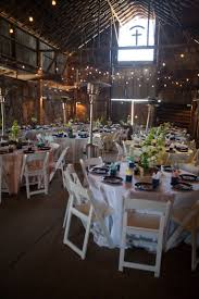 37 best barn reception images on pinterest margarita ranch