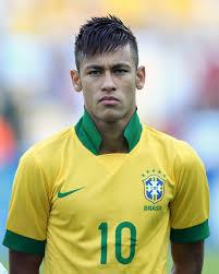 namar jr hairc sporteology top 10 neymar hairstyle sporteology