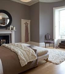 couleur chambre chambre couleur taupe et blanc la couleur taupe idee penture