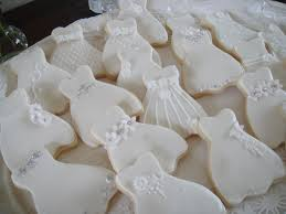 wedding cookie cutters wedding cookie cutter oatmeal raisin cookies