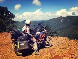 world traveller images Rider story dan world traveller ride ktm jpg