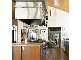 industrial style kitchen 21 most beautiful industrial kitchen