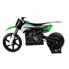 remote control motocross bike rc 1 4 scale motocross motorbike 2 4ghz red