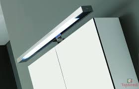 Ikea Specchiera by Voffca Com Idromassaggio Diamante 150 X 150