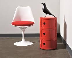 Saarinen Arm Chair Design Ideas Furniture Accessories Purple Modern Arm Chair With Tulip Legs