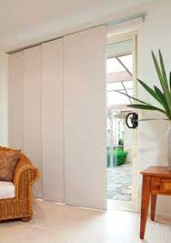 Panel Blinds Cheap Ready Made Panel Blinds Buy U0026 Review Online