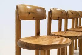 pine chairs vonvintage nl catalogus