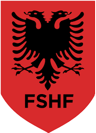 Albania national football team