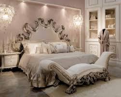 chambre baroque deco de chambre baroque