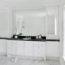 White Cabinet Bathroom Ideas Bathroom Color Black Cabinets Bathroom Ideas On Opulent White