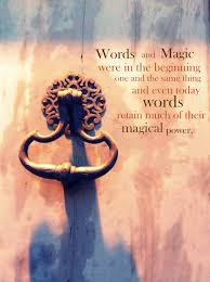 60 magical quotes that will inspire you inspirational spiritual