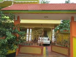 indian house entrance gate designs joy studio design gallery main