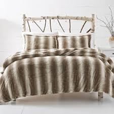 Faux Fur Comforter Set King King Bed Sets King Bed Set New Exterior Creative Or Other King