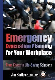 emergency evacuation planning for your workplace from chaos to