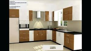 Metal Kitchen Cabinet Doors Stainless Steel Kitchen Cabinet Doors Stylish Remarkable Stainless