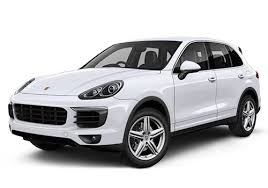 how much does a porsche s cost porsche cayenne turbo price mileage 11 23 kmpl interior