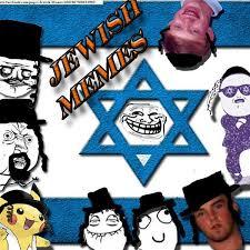 Jewish Memes - jewish memes jewishmemes613 twitter