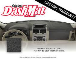jeep grand dash mat dashmat dash cover smoke 1907 00 76 fits jeep grand 11