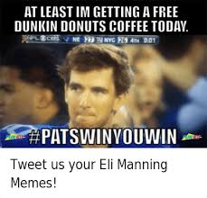 Funny Ny Giants Memes - 25 best memes about giants giants memes