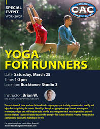 bac pop up yoga for runners