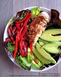 recette cuisine mexicaine epices pour cuisine mexicaine épices mexicaines