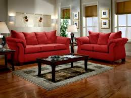 Orange Living Room Set Living Room Gray And Living Room Living Room Sets Blue And