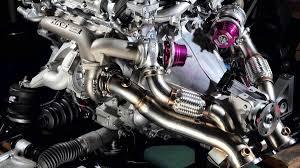 nissan skyline performance parts r35tt com nissan gt r performance parts