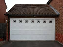 new garage door stamford 1 new garage door stamford 2