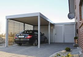 100 carport attached to garage carports sheds and garages