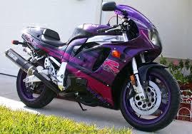 suzuki suzuki gsx r 750 w moto zombdrive com