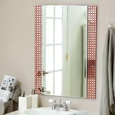 Decor Wonderland Mirrors 61 Best Mirror Mirror Images On Pinterest Mirror Mirror Mirrors