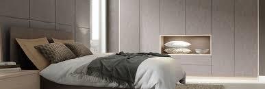 Bedroom Fitters Home Office Design Bedroom Design - Bedroom fitters
