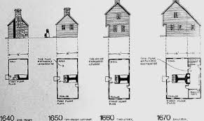 colonial floor plans 10 best side colonial floor plan house plans 60087