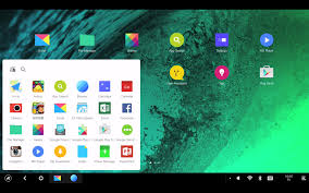 best android emulator for pc 15 best android emulator for pc in 2018