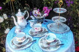 vintage china herts vintage china hertfordshire cambridge london bedford essex